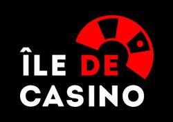 5 façons sexy d'améliorer votre code bonus casino en ligne belge